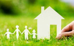 Droit au logement pour tous