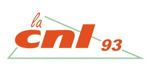 La CNL93